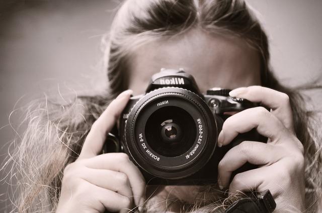 2/4 schoolfotograaf!