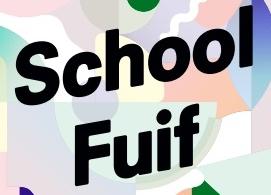 23/2 Schoolfuif