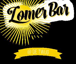 Summer bar @ Home